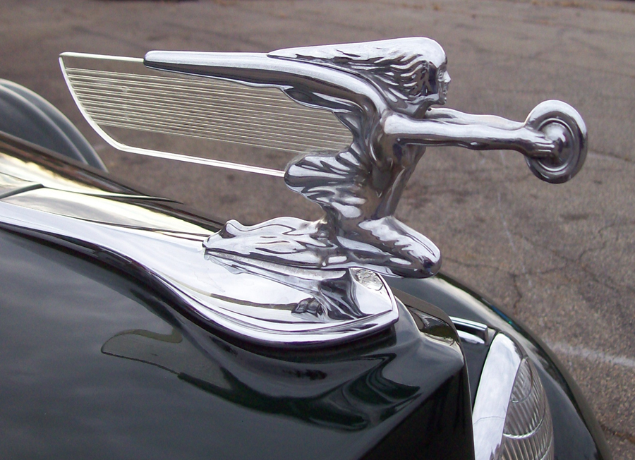 Gallery Pictures Automotive Motorcycle Boat Parts